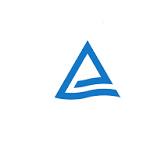 Rheinland Holding AG logo