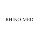 Rhinomed logo