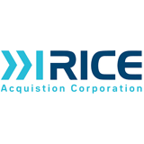 Rice Acquisition logo