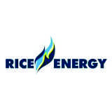 Rice Midstream Partners LP logo