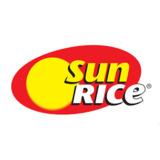 Ricegrowers logo