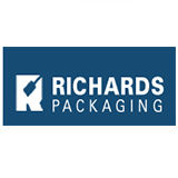 Richards Packaging Income Fund logo