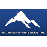 Richmond Minerals Inc logo