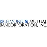 Richmond Mutual Bancorporation Inc logo