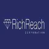 RichReach Public logo