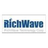 RichWave Technology logo