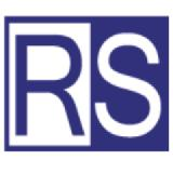 Ricksoft Co logo