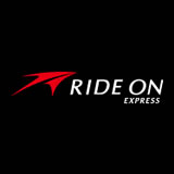 Ride On Express Holdings Co logo