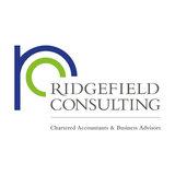 Ridgefield Acquisition logo