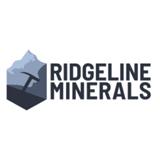 Ridgeline Minerals logo