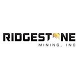 Ridgestone Mining Inc logo