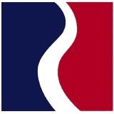 Ridley Inc logo