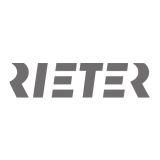 Rieter Holding AG logo