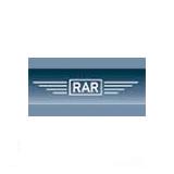 Rigas Autoelektroaparatu Rupnica AS logo