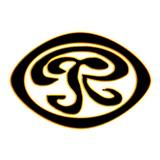 Rigas Juvelierizstradajumu Rupnica AS logo