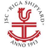 Rigas Kugu Buvetava AS logo