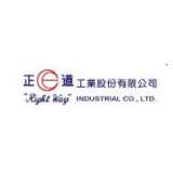 Right Way Industrial Co logo