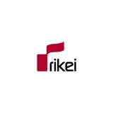 Rikei logo