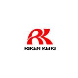 Riken Keiki Co logo