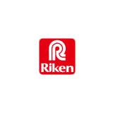 Riken Vitamin Co logo