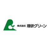 Rikengreen Co logo