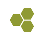 Riley Gold logo