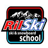 Rilski Len AD logo