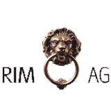 Rim AG logo