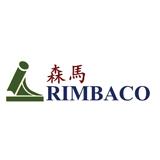 Rimbaco Global logo