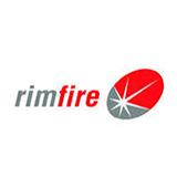 Rimfire Pacific Mining N L logo