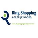 Ring Shopping Kortrijk Noord logo