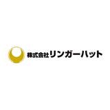 Ringer Hut Co logo