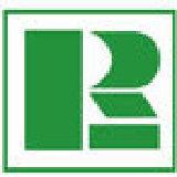 Ringkjoebing Landbobank A/S logo