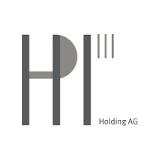Ringmetall SE logo