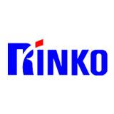 Rinko logo