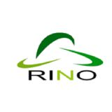 RINO International logo