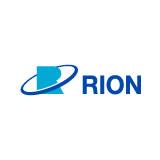 Rion Co logo