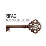 RIPAG AG logo