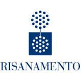 Risanamento SpA logo