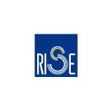 Rise Inc logo