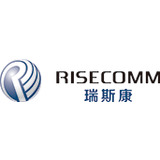 Risecomm Group logo