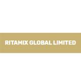 Ritamix Global logo