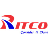 Ritco Logistics logo