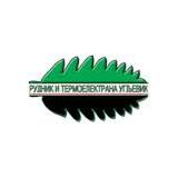 RiTE Ugljevik Ad Ugljevik logo