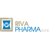 Riva Pharma SAE logo