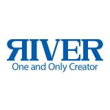 River Eletec logo