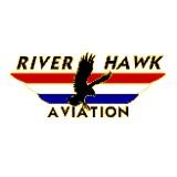 River Hawk Aviation Inc logo