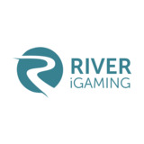 River Tech logo