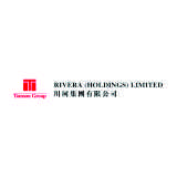 Rivera Holdings logo