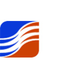Riverine China Holdings logo
